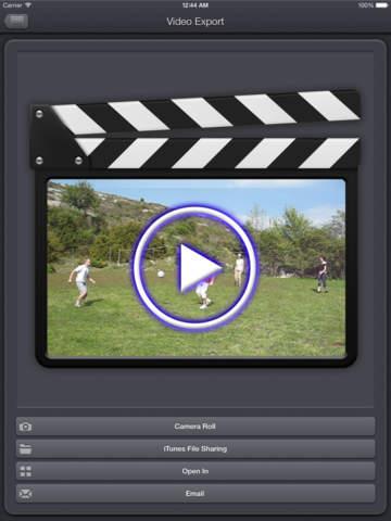 Subliminal Video - HD screenshot 10