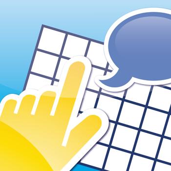 Tools 2 Talk | Communication Aid