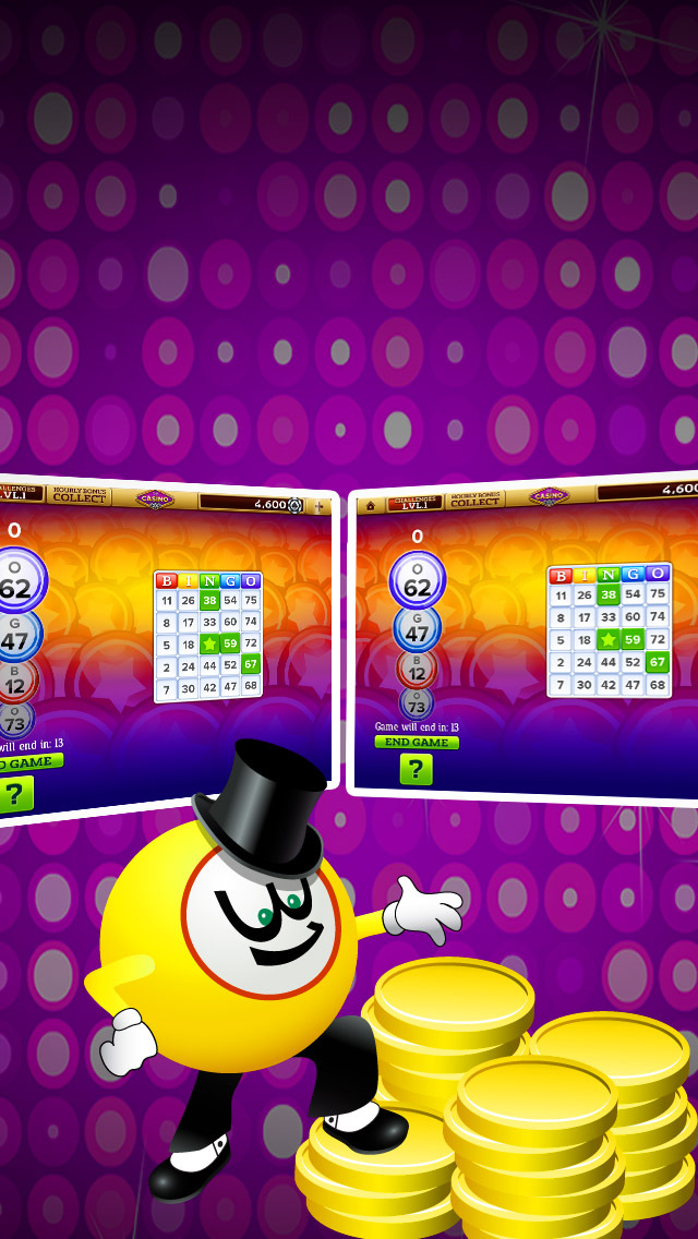 7Love Rich City Casino screenshot 4