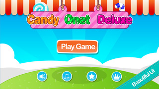 Onet Connect Puzzle - Twin Candy Blast screenshot 3