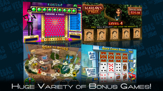 Epic Diamond Slots: Casino Fun screenshot 4