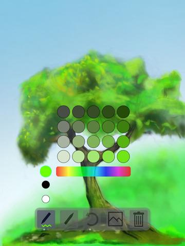 Asketch screenshot 7