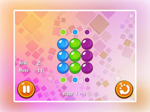 Marblelicious screenshot 10