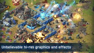 BFTG screenshot 2