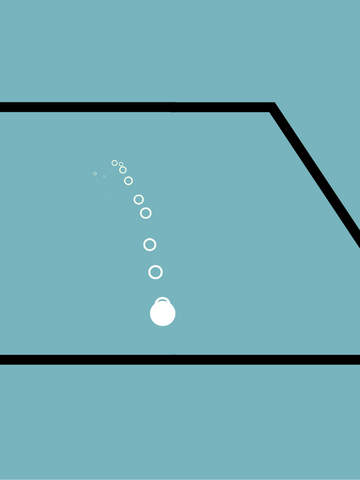 Edges - Save The Ball screenshot 6