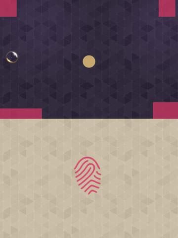 Insane - The Impossible Escape screenshot 4