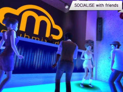 Avakin Life – 3D Virtual World screenshot 6
