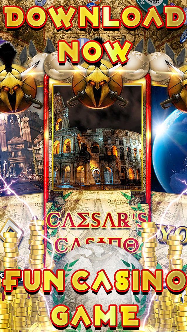 Parchment Standard Casino Dri Muse Cache Rockite 1 1 Slot