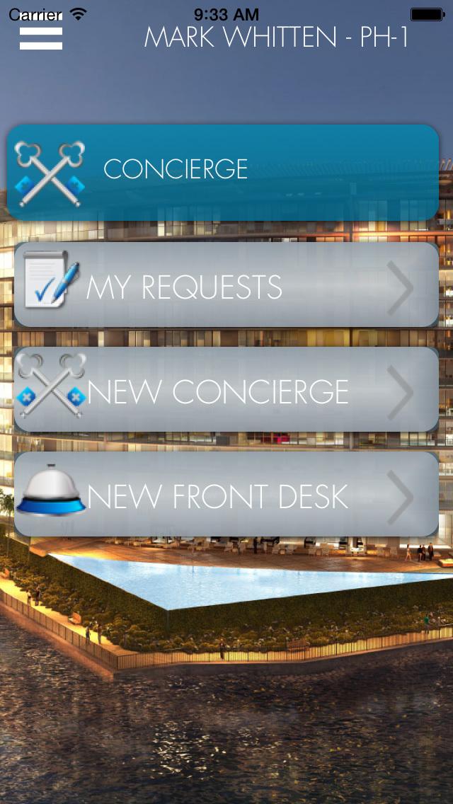 Echo Aventura screenshot 3
