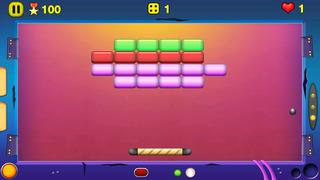 DS Ball screenshot 3