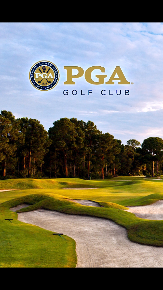 PGA Village screenshot 1