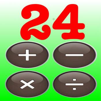 Smart24