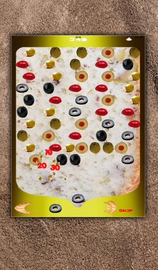 The Big Olive BOOOM screenshot 2
