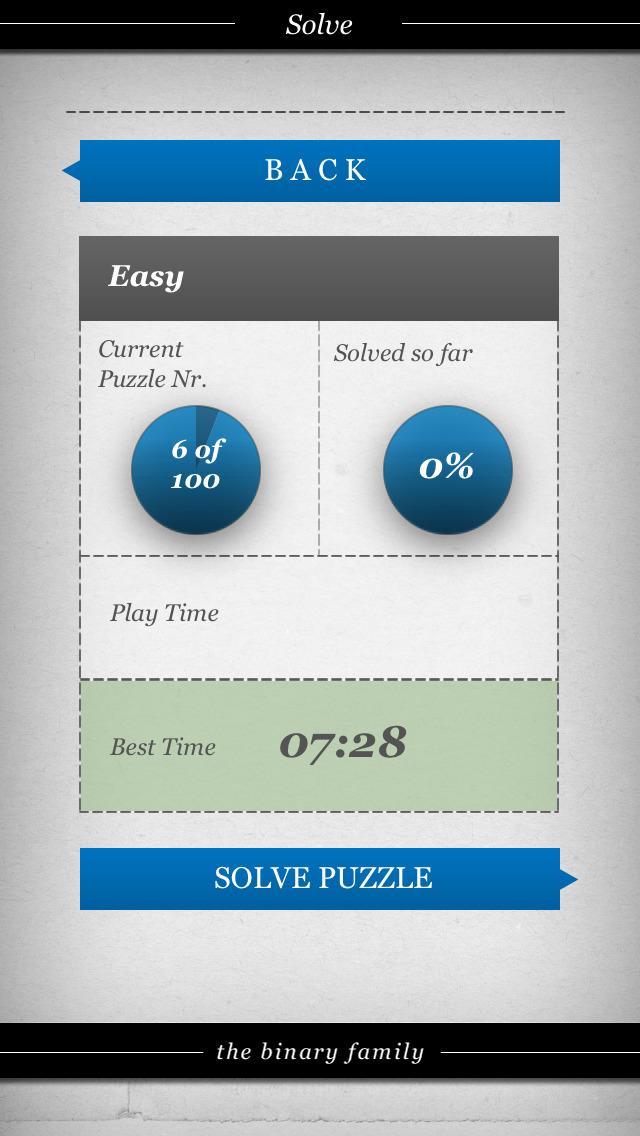 Crossword: Arrow Words. Smart Crossword Puzzles for iPhone screenshot 3