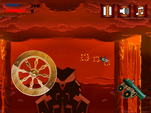 Zombie Jumping Wheels Of Death - Shoot to Kill The Monster Squad Adventure Jam screenshot 7