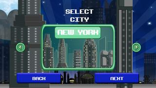 Jump Stick screenshot 2