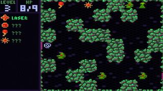 Zaga 33 screenshot #2
