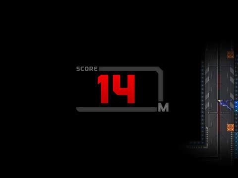 M0B1US: Screen Runner screenshot 7