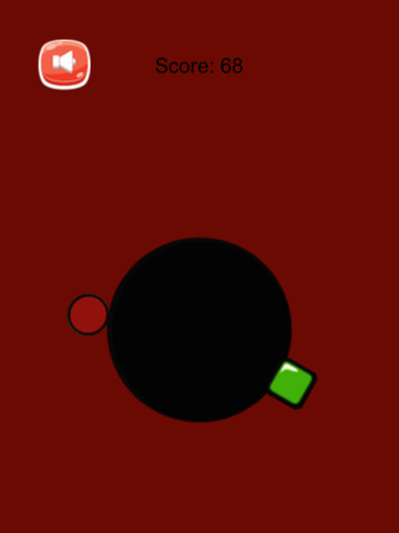 Red Bouncy Ball screenshot 6