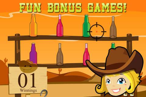 Slots Time Machine™ - FREE Casino Slot Game - náhled