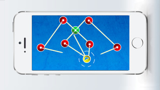 Connect the Circle screenshot 1
