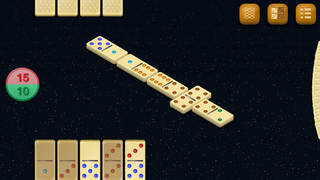 Dominos screenshot 4
