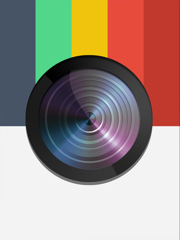 Light Trail Camera Candy – Slow Shutter Photo Editor Lab Free screenshot 6
