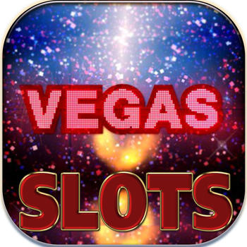 `````````` 2015 `````````` Aaaalibaba Bag of Blue Chips - FREE Las Vegas Casino Spin for Win