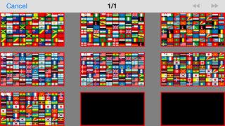 Sichuan by Flag FV screenshot 2