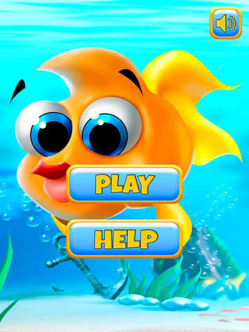 Fish Puzzle Adventure screenshot 6