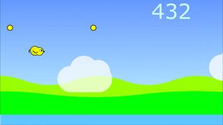 Duck Life: Retro Pack screenshot 5