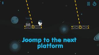 Joomper screenshot 1
