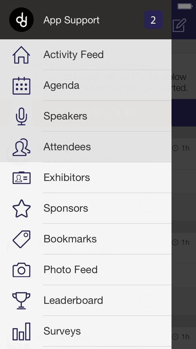 UBS Roundtable Exchange screenshot 2
