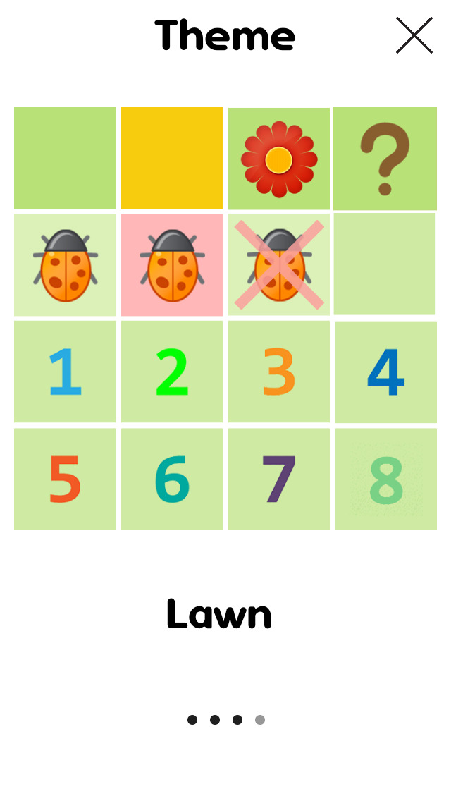 Minesweeper 1990 screenshot 4