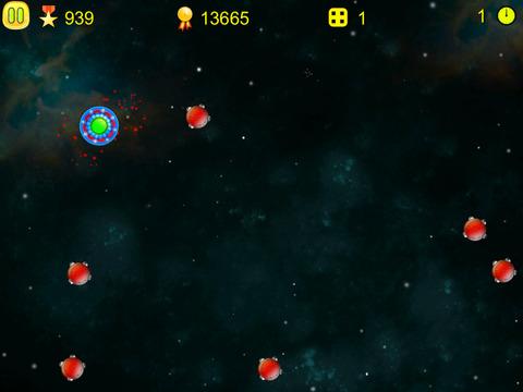 Free Orbit screenshot 7