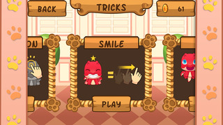 My Virtual Dragon - Pocket Pet Monster with Mini Games for Kids screenshot #4