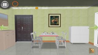 Can You Escape 8 Crazy Rooms screenshot 5