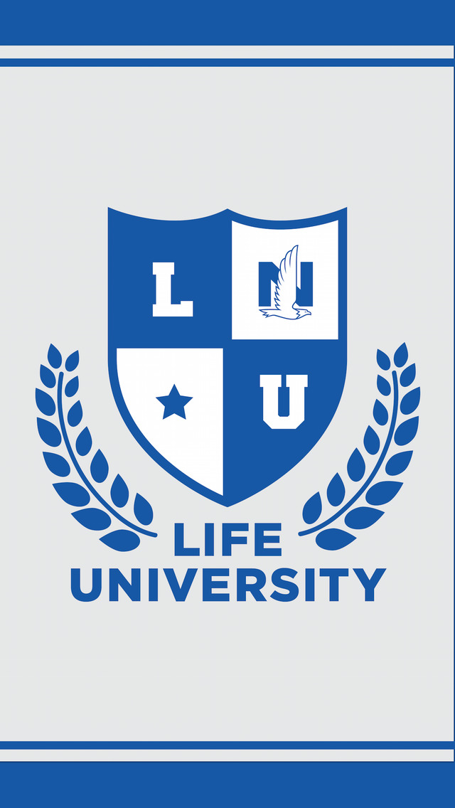 Life University 2015 screenshot 1