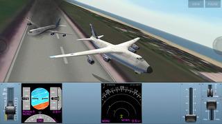 Extreme Landings Pro screenshot 2