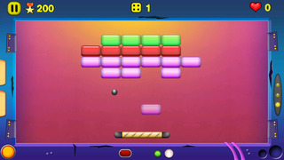 DS Ball screenshot 2