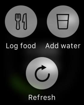 Fooducate - eat better coach screenshot 9