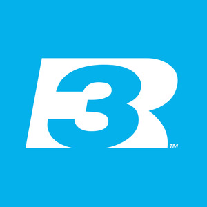 Real Racing 3 Now Available in the US App Store