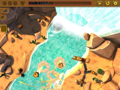 Gunpowder screenshot 8