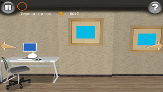 Can You Escape 9 Fancy Rooms IV screenshot 4