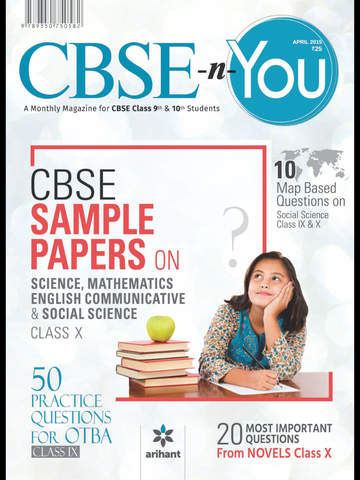 CBSE n You screenshot 6
