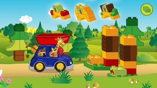 LEGO® DUPLO® Animals screenshot 4