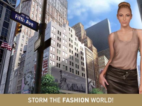 Fashion Week Live Free screenshot 5