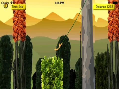 Amazon Pogo Jumper screenshot 8