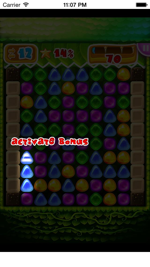 Candy Land Episode Four Free !! screenshot 5