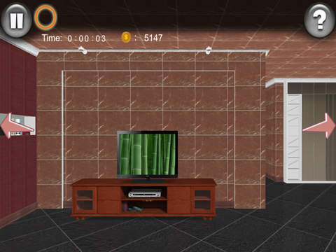 Can You Escape 10 Fancy Rooms III screenshot 10